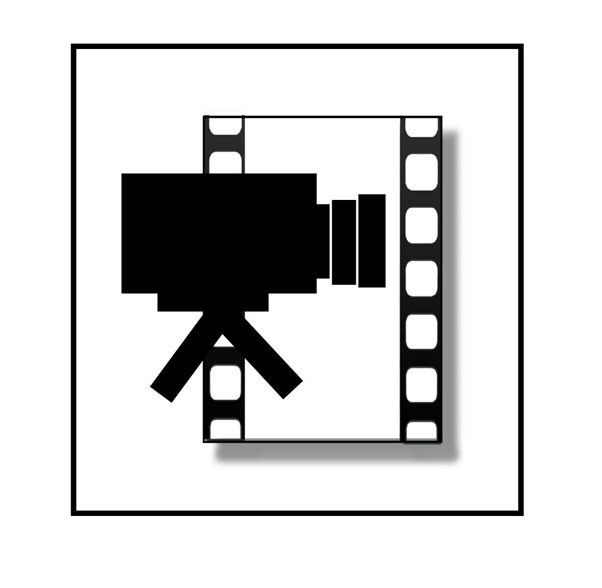 Video Surgeon Blog  Video Surgeon B...